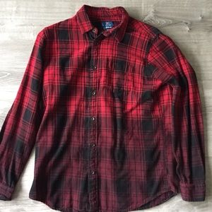 Other - Men's size large flannel